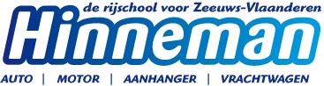 Hinneman Rijschool